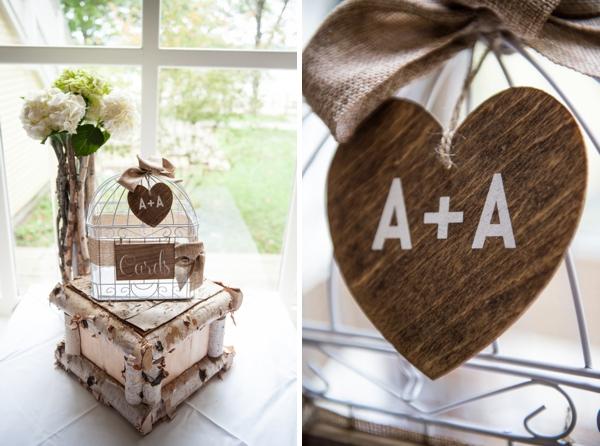 ST_Ben_Elsass_Photography_lake_michigan_wedding_0041.jpg