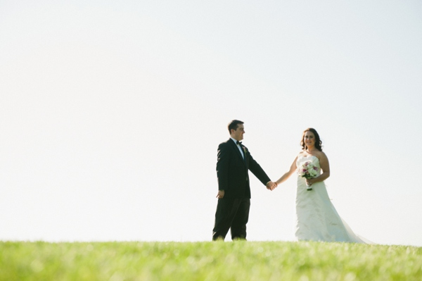 ST_Off-Beet-Photography-bright-multi-colored-wedding_0023.jpg