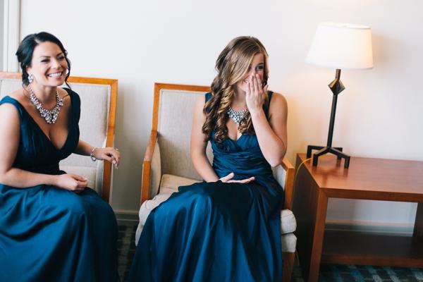 ST_Spark-Tumble-Photography-New-Orleans-Wedding_0005.jpg