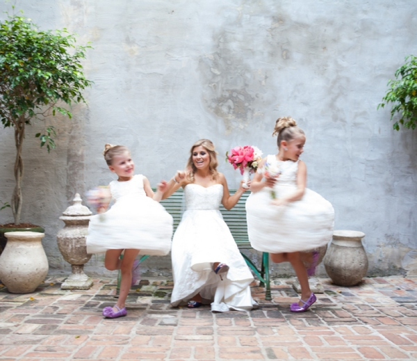 ST_Spark-Tumble-Photography-New-Orleans-Wedding_0010.jpg