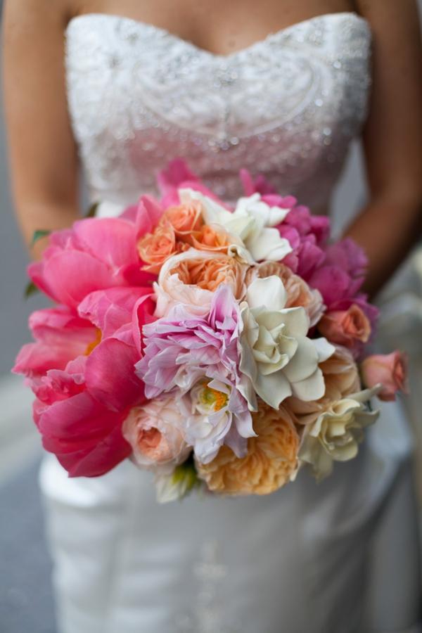 ST_Spark-Tumble-Photography-New-Orleans-Wedding_0013.jpg
