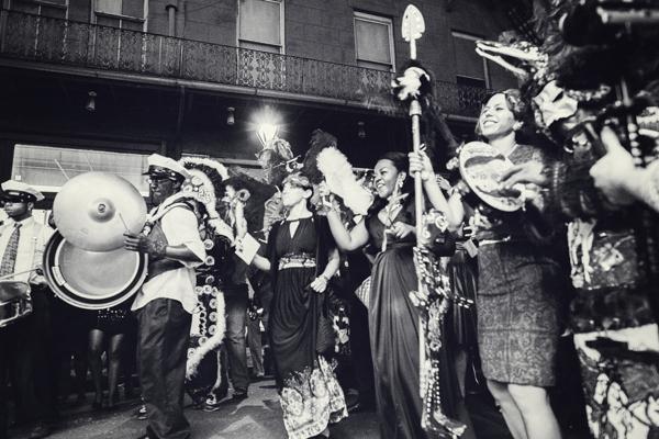 ST_Spark-Tumble-Photography-New-Orleans-Wedding_0038.jpg