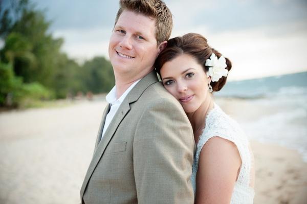 SomethingTurquoise-DIY-wedding-Rachel-Robertson-Photography_0001.jpg