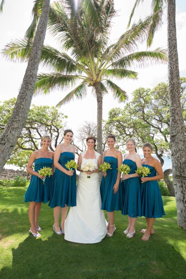 SomethingTurquoise-DIY-wedding-Rachel-Robertson-Photography_0008.jpg