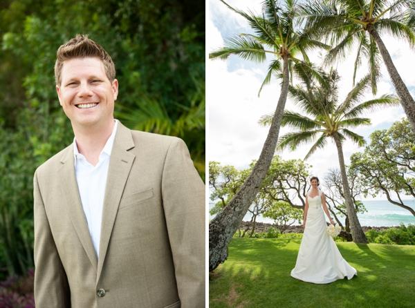 SomethingTurquoise-DIY-wedding-Rachel-Robertson-Photography_0009.jpg