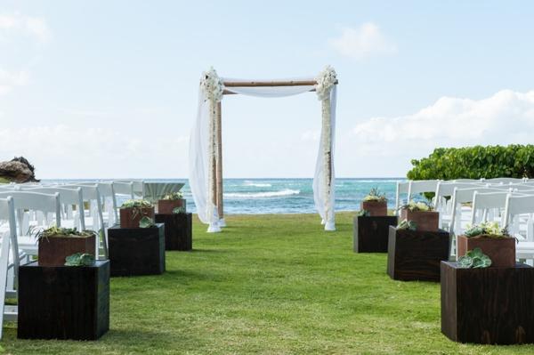 SomethingTurquoise-DIY-wedding-Rachel-Robertson-Photography_0011.jpg