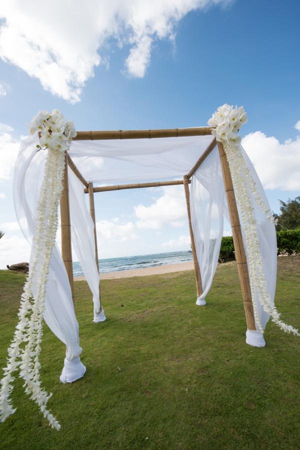 SomethingTurquoise-DIY-wedding-Rachel-Robertson-Photography_0013.jpg