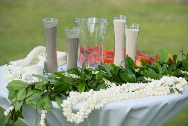SomethingTurquoise-DIY-wedding-Rachel-Robertson-Photography_0016.jpg