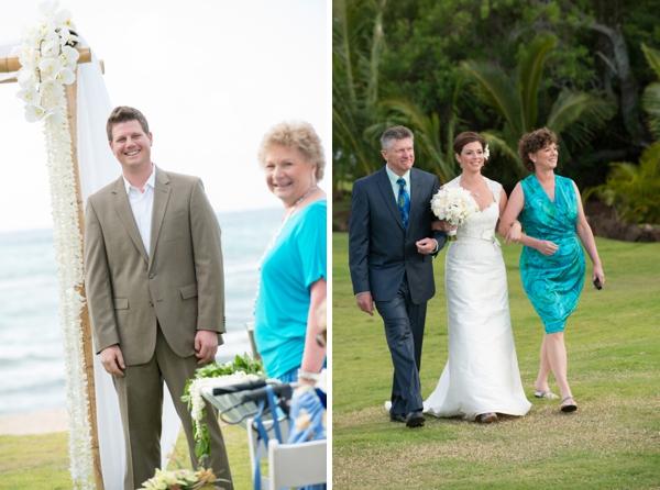 SomethingTurquoise-DIY-wedding-Rachel-Robertson-Photography_0017.jpg
