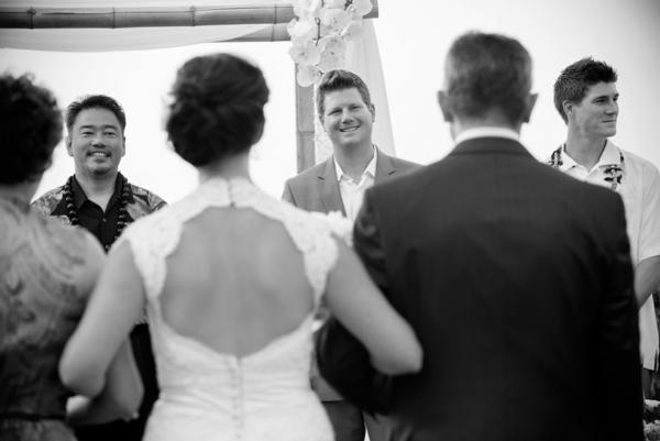 SomethingTurquoise-DIY-wedding-Rachel-Robertson-Photography_0019.jpg