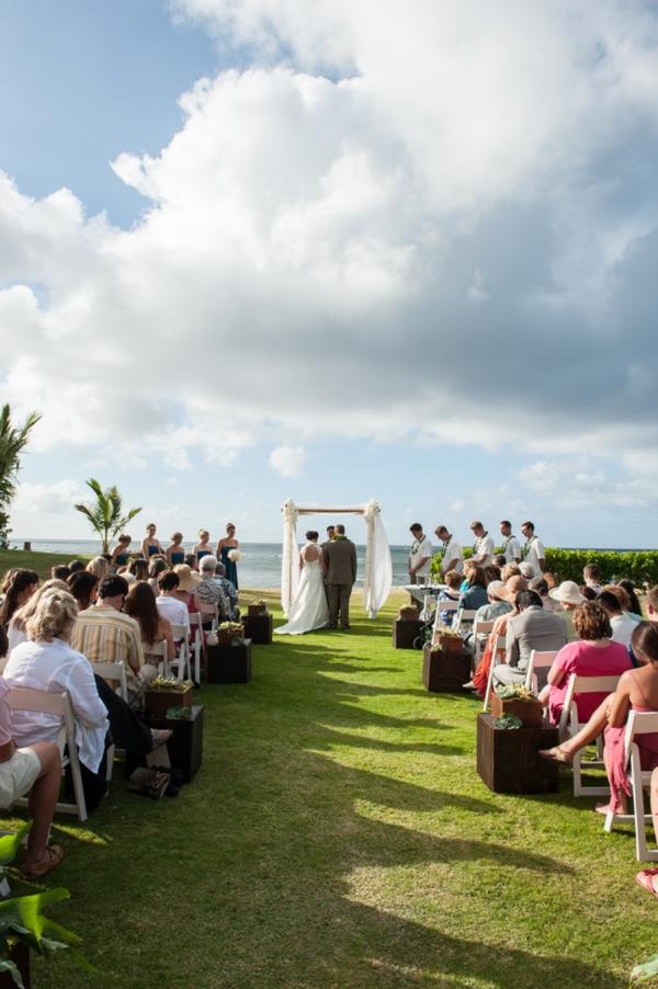 SomethingTurquoise-DIY-wedding-Rachel-Robertson-Photography_0023.jpg