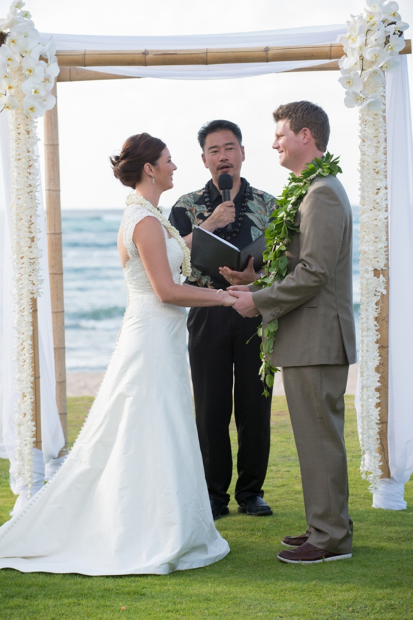 SomethingTurquoise-DIY-wedding-Rachel-Robertson-Photography_0024.jpg