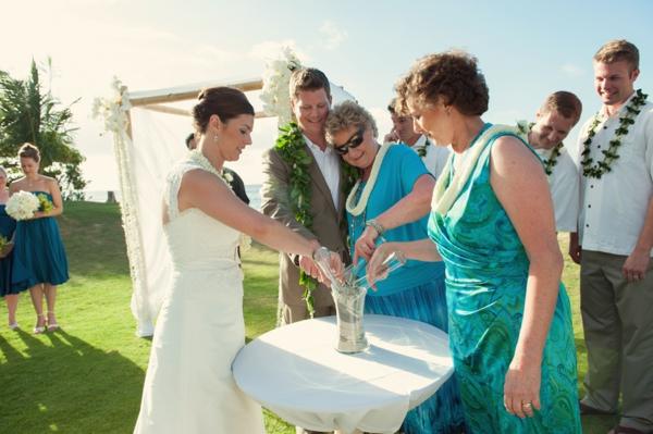 SomethingTurquoise-DIY-wedding-Rachel-Robertson-Photography_0028.jpg