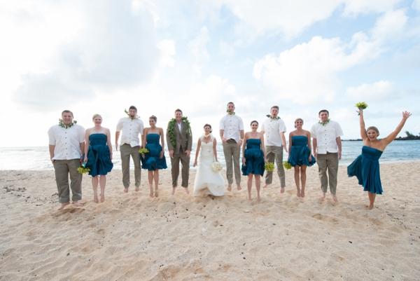 SomethingTurquoise-DIY-wedding-Rachel-Robertson-Photography_0033.jpg