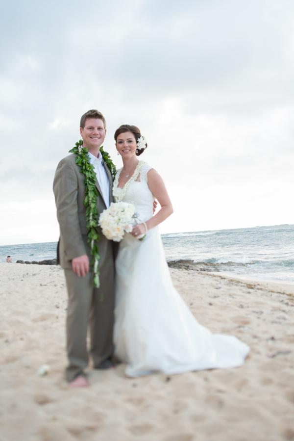 SomethingTurquoise-DIY-wedding-Rachel-Robertson-Photography_0036.jpg