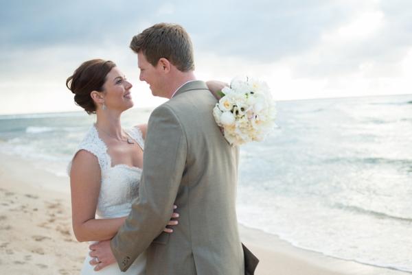 SomethingTurquoise-DIY-wedding-Rachel-Robertson-Photography_0039.jpg