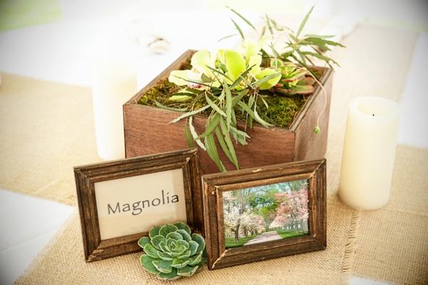 SomethingTurquoise-DIY-wedding-Rachel-Robertson-Photography_0046.jpg
