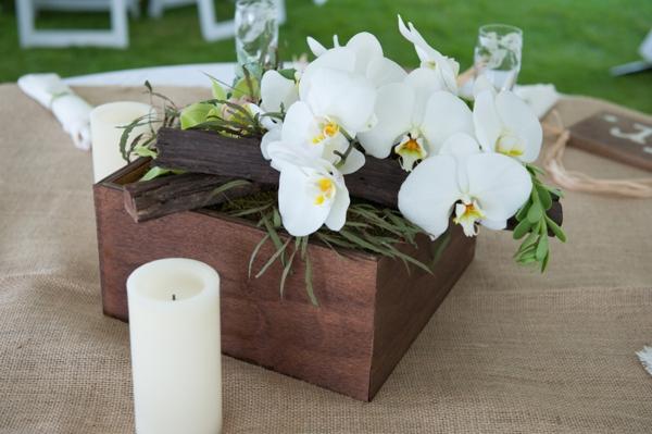 SomethingTurquoise-DIY-wedding-Rachel-Robertson-Photography_0048.jpg