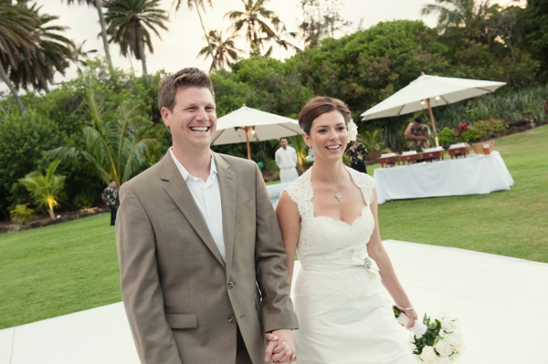 SomethingTurquoise-DIY-wedding-Rachel-Robertson-Photography_0051.jpg