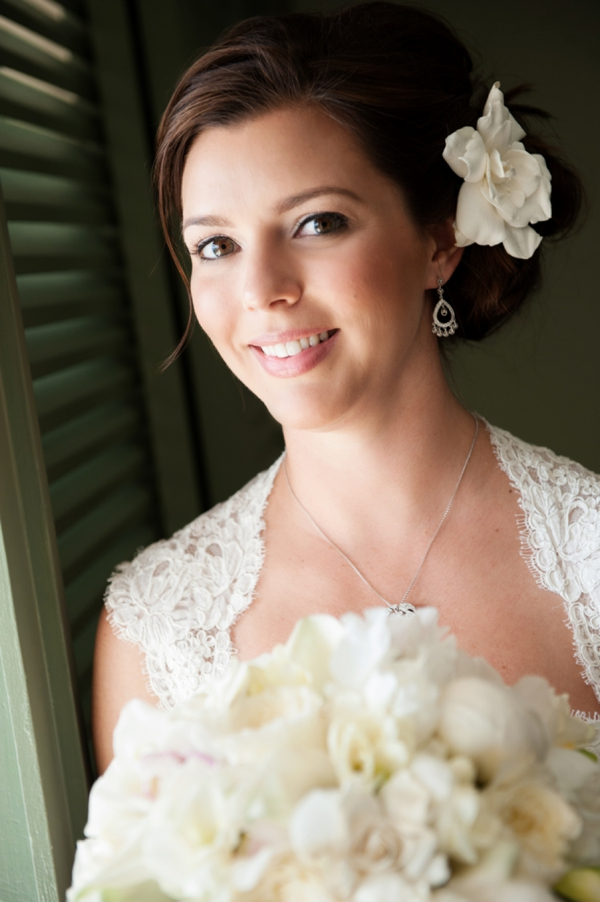 SomethingTurquoise-DIY-wedding-Rachel-Robertson-Photography_0052.jpg