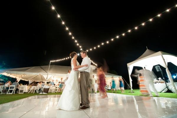 SomethingTurquoise-DIY-wedding-Rachel-Robertson-Photography_0056.jpg