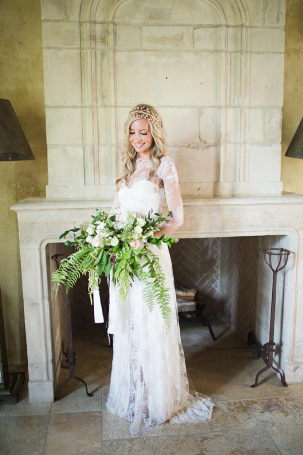 SomethingTurquoise-rustic-wedding-inspiration-Jen-Wojcik-Photography_0017.jpg