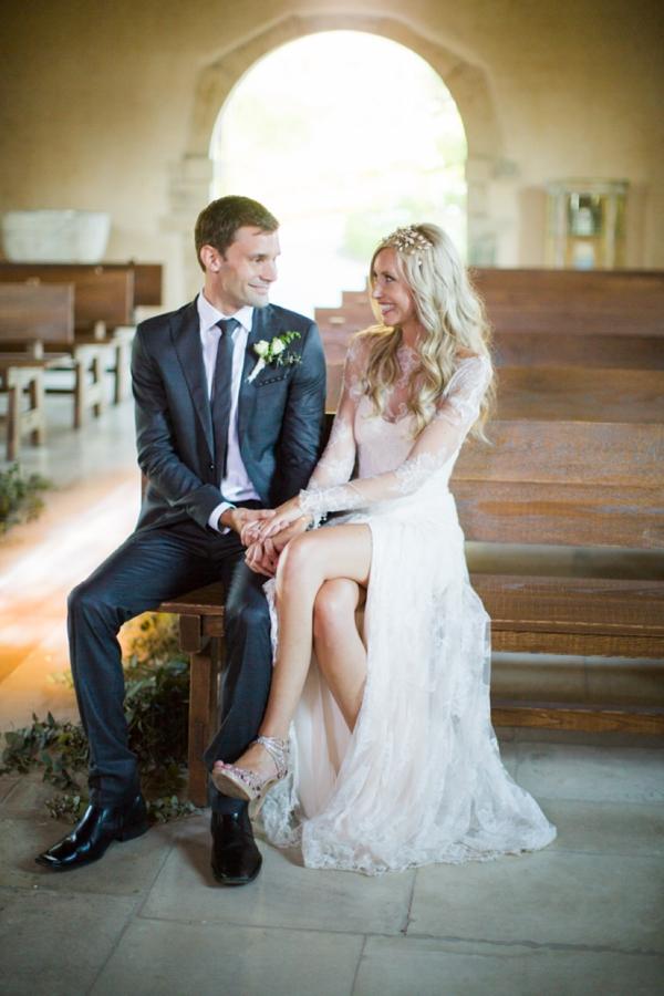 SomethingTurquoise-rustic-wedding-inspiration-Jen-Wojcik-Photography_0025.jpg
