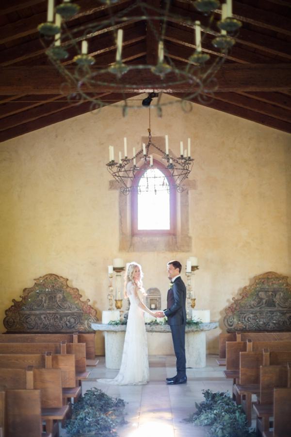 SomethingTurquoise-rustic-wedding-inspiration-Jen-Wojcik-Photography_0026.jpg