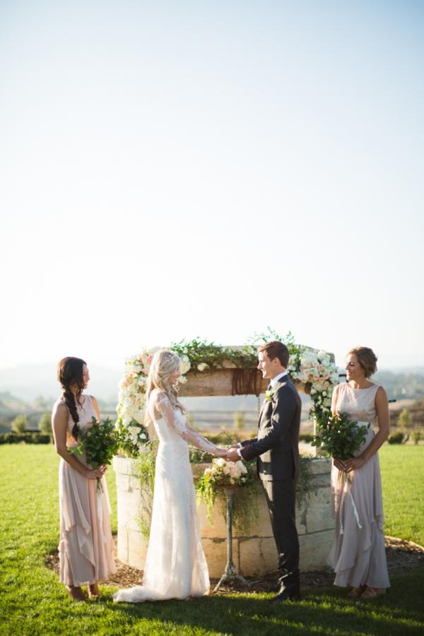 SomethingTurquoise-rustic-wedding-inspiration-Jen-Wojcik-Photography_0034.jpg