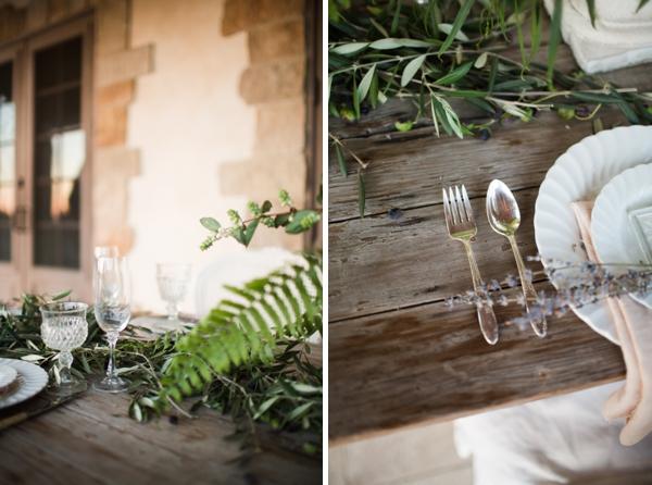 SomethingTurquoise-rustic-wedding-inspiration-Jen-Wojcik-Photography_0040.jpg