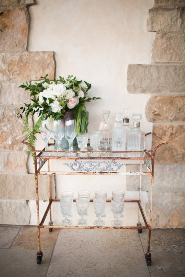 SomethingTurquoise-rustic-wedding-inspiration-Jen-Wojcik-Photography_0043.jpg