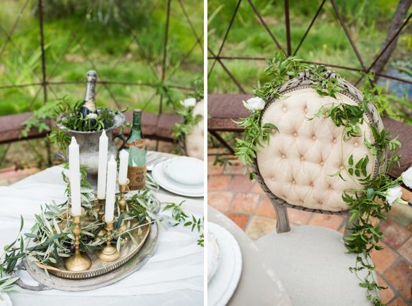 SomethingTurquoise-rustic-wedding-inspiration-Jen-Wojcik-Photography_0048.jpg