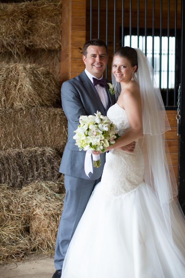 SomethingTurquoise_DIY_Wedding_Gayle_Driver_Photography_0018.jpg