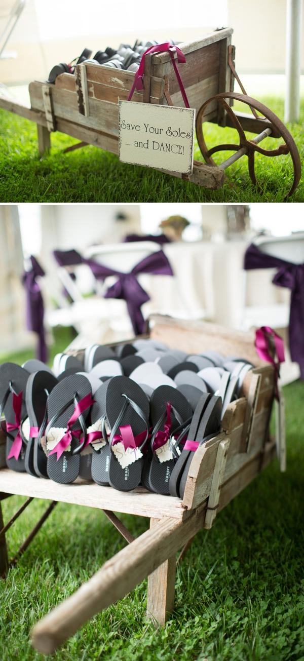 SomethingTurquoise_DIY_Wedding_Gayle_Driver_Photography_0026.jpg