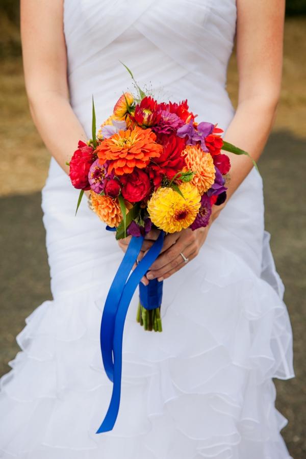 SomethingTurquoise_DIY_wedding_Red_Sparrow_Photography_0007.jpg