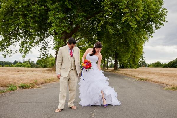SomethingTurquoise_DIY_wedding_Red_Sparrow_Photography_0011.jpg