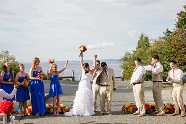 SomethingTurquoise_DIY_wedding_Red_Sparrow_Photography_0020.jpg