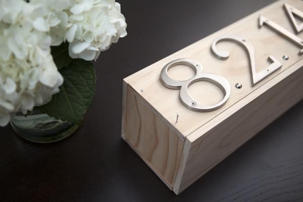 SomethingTurquoise_DIY_wedding_ceremony_wine_box_0003.jpg