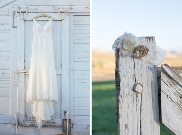 SomethingTurquoise_rustic_DIY_wedding_Captured_by_Corrin_0002.jpg