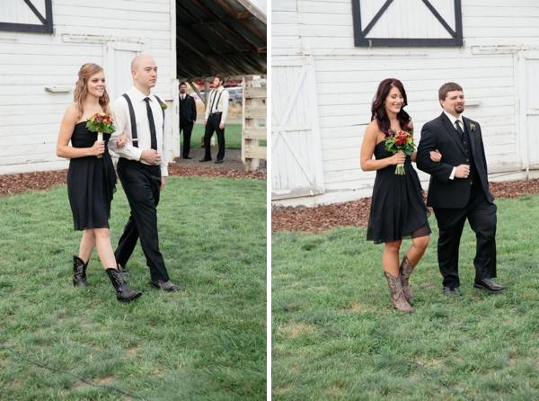 SomethingTurquoise_rustic_DIY_wedding_Captured_by_Corrin_0019.jpg
