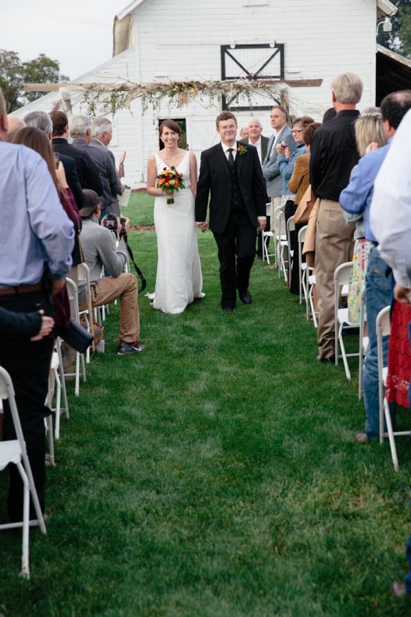 SomethingTurquoise_rustic_DIY_wedding_Captured_by_Corrin_0023.jpg