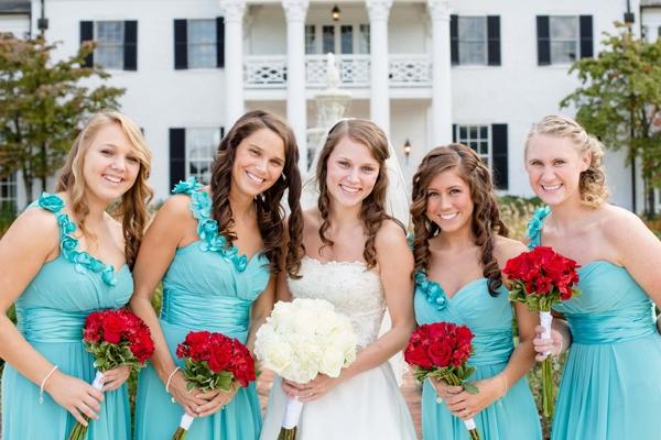 SomethingTurquoise_turquoise_vinyard_wedding_TamaraPizzeckPhotography_0008.jpg