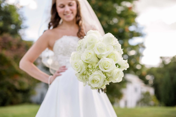 SomethingTurquoise_turquoise_vinyard_wedding_TamaraPizzeckPhotography_0011.jpg