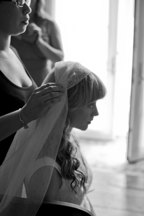 SomethingTurquoise-Ampersand_Wedding_Photography_red_rustic_wedding_0019.jpg