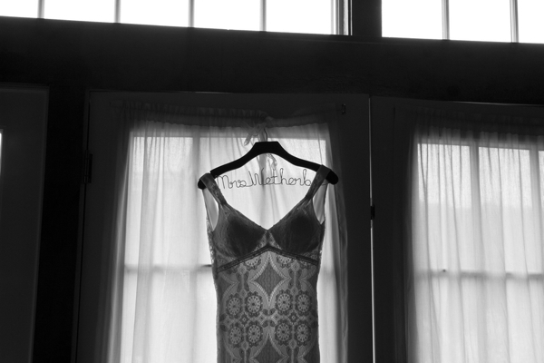 SomethingTurquoise-Ampersand_Wedding_Photography_red_rustic_wedding_0022.jpg
