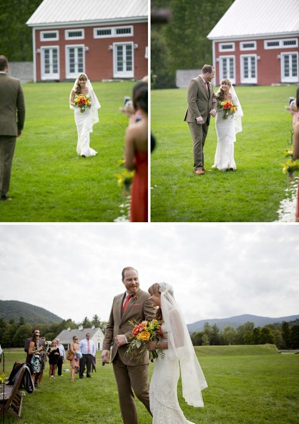 SomethingTurquoise-Ampersand_Wedding_Photography_red_rustic_wedding_0027.jpg