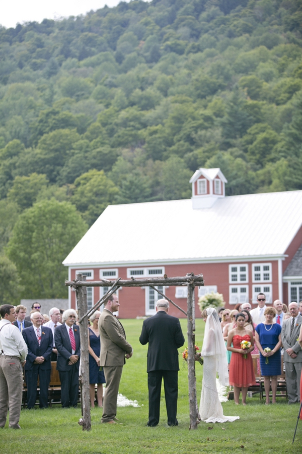 SomethingTurquoise-Ampersand_Wedding_Photography_red_rustic_wedding_0028.jpg