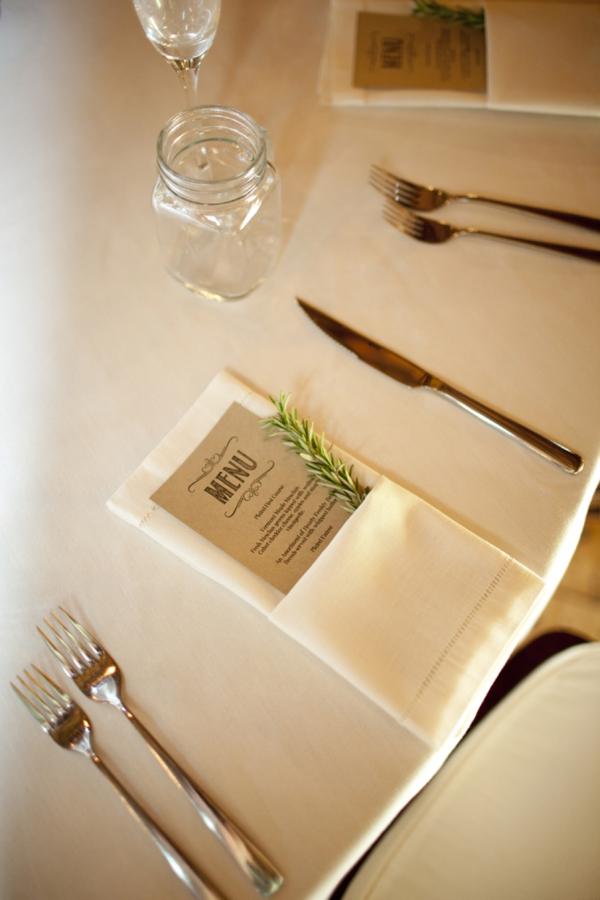 SomethingTurquoise-Ampersand_Wedding_Photography_red_rustic_wedding_0033.jpg
