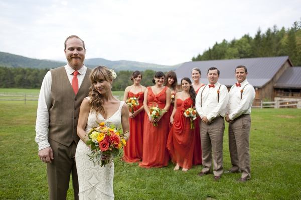 SomethingTurquoise-Ampersand_Wedding_Photography_red_rustic_wedding_0040.jpg