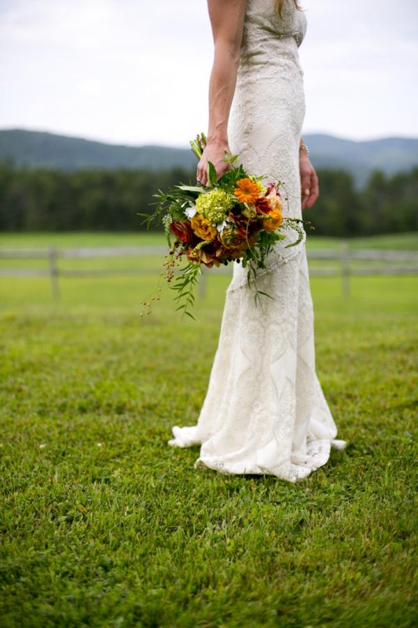 SomethingTurquoise-Ampersand_Wedding_Photography_red_rustic_wedding_0042.jpg